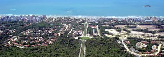 Cidade Bertioga